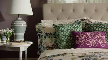 Wayfair TV Spot, 'HGTV: Sarah Off the Grid: Intense Decorating Love' - Thumbnail 6