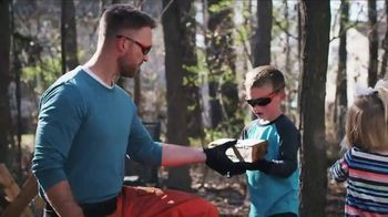 STIHL TV Spot, '2018 Father's Day: Lightning Battery System'