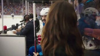 Capital One Venture Card TV Spot, 'Penalty Box' Featuring Jennifer Garner - Thumbnail 7