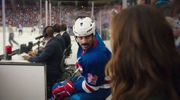 Capital One Venture Card TV Spot, 'Penalty Box' Featuring Jennifer Garner - Thumbnail 8
