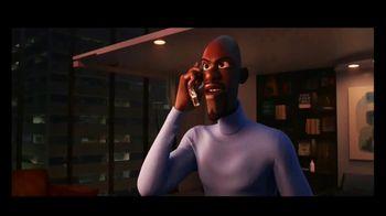 Incredibles 2 - Alternate Trailer 30