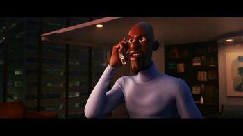 Incredibles 2 - Alternate Trailer 31