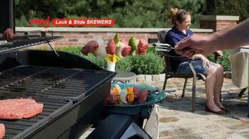 Jokari TV Spot, 'Father's Day Survival Kit' - Thumbnail 2