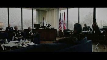 Sicario 2: Day of the Soldado - Alternate Trailer 6