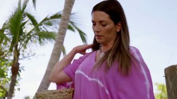 Amazon Prime Instant Video TV Spot, 'Killer Island' - Thumbnail 3