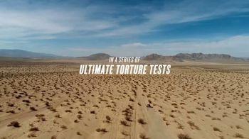 Optima Batteries YELLOWTOP TV Spot, 'Prove It' - Thumbnail 1