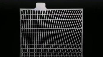 Optima Batteries YELLOWTOP TV Spot, 'Prove It' - Thumbnail 7