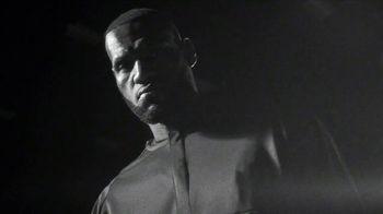 Beats Decade TV Spot, 'Made Defiant' Featuring LeBron James, Kevin Durant - Thumbnail 2