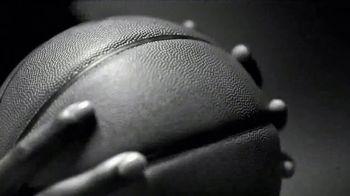 Beats Decade TV Spot, 'Made Defiant' Featuring LeBron James, Kevin Durant - Thumbnail 6
