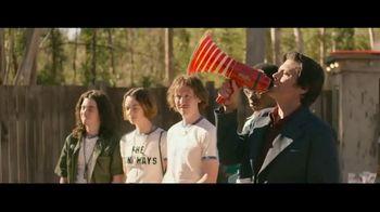 Action Point - Alternate Trailer 12