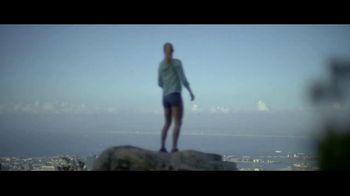 Garmin fenix 5 Series TV Spot, 'Saturday: $100 Off'