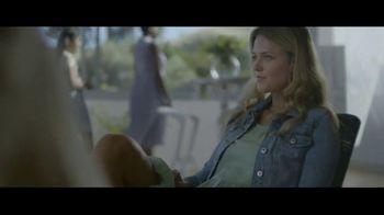 Garmin fenix 5 Series TV Spot, 'Saturday: $100 Off' - Thumbnail 5