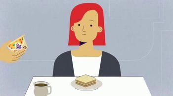 Ore Ida Just Crack an Egg TV Spot, 'Discovery: Ordinary to Extraordinary' - Thumbnail 6