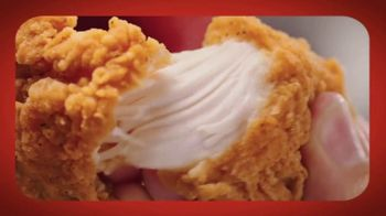 Dairy Queen Family Favorites Meal TV Spot, 'Kids' - Thumbnail 6