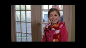 National Wildlife Federation TV Spot, 'Be Out There Says Go Out and Play!' - Thumbnail 9