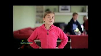 National Wildlife Federation TV Spot, 'Be Out There Says Go Out and Play!' - Thumbnail 2