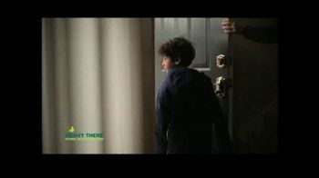 National Wildlife Federation TV Spot, 'Be Out There Says Go Out and Play!' - Thumbnail 3