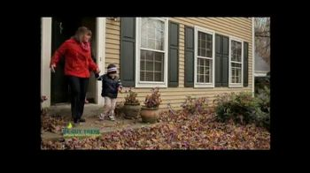 National Wildlife Federation TV Spot, 'Be Out There Says Go Out and Play!' - Thumbnail 5