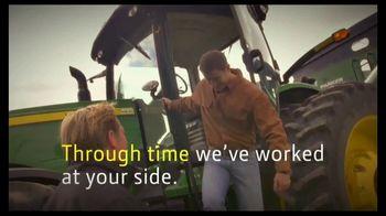 John Deere Financial TV Spot, 'One Thing Stays the Same' - Thumbnail 2