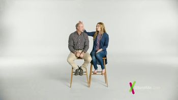 23andMe TV Spot, 'Father's Day: Celebrate Dad' - Thumbnail 4