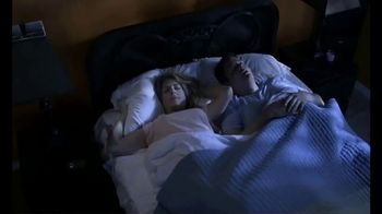 Theravent Advanced Nightly Snore Therapy TV Spot, 'Quiet Nights' - Thumbnail 1