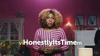 Gilead TV Spot, 'Honestly It's Time' - Thumbnail 10
