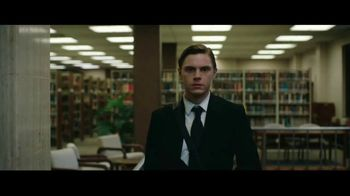 American Animals - 203 commercial airings