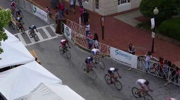 Spartanburg Convention & Visitors Bureau TV Spot, 'We Know' - Thumbnail 2