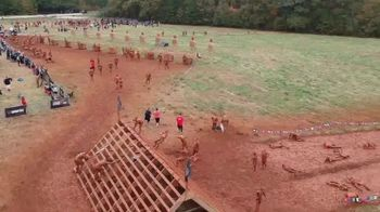 Spartanburg Convention & Visitors Bureau TV Spot, 'We Know'