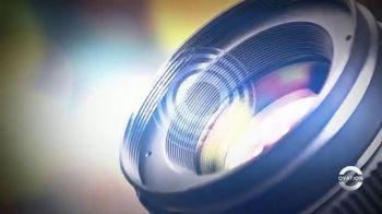 Stand for the Arts TV Spot, 'Ovation Salutes: NOVAC' - Thumbnail 10