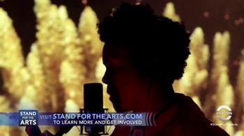 Stand for the Arts TV Spot, 'Ovation Salutes: NOVAC' - Thumbnail 7