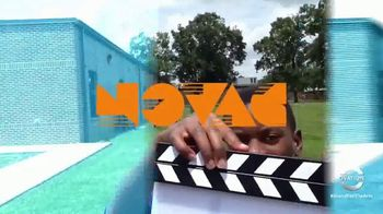 Stand for the Arts TV Spot, 'Ovation Salutes: NOVAC' - Thumbnail 9