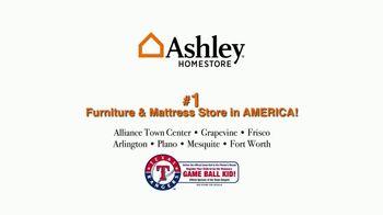 Ashley HomeStore Memorial Day Sale TV Spot, 'Direct Deals' - Thumbnail 9