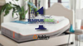 Ashley HomeStore Memorial Day Sale TV Spot, 'Direct Deals' - Thumbnail 6