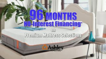Ashley HomeStore Memorial Day Sale TV Spot, 'Direct Deals' - Thumbnail 7