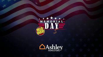 Ashley HomeStore Memorial Day Sale TV Spot, 'Direct Deals' - Thumbnail 8