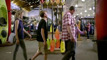 Bass Pro Shops Father's Day Sale TV Spot, 'Thanking Dads'