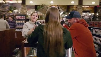 Bass Pro Shops Father's Day Sale TV Spot, 'Thanking Dads' - Thumbnail 9