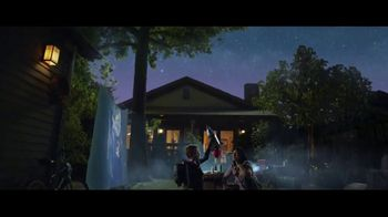 T-Mobile Unlimited Family Plan TV Spot, 'Get Lost in Space' - Thumbnail 1