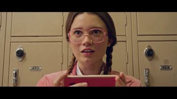 T-Mobile Unlimited Family Plan TV Spot, 'Get Lost in Space' - Thumbnail 4