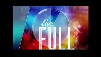 Full Gospel Baptist Church TV Spot, '2018 Live Full Conference' - 5 commercial airings