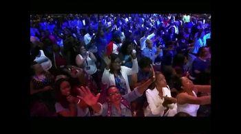 Full Gospel Baptist Church TV Spot, '2018 Live Full Conference' - Thumbnail 5