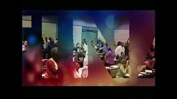 Full Gospel Baptist Church TV Spot, '2018 Live Full Conference' - Thumbnail 6