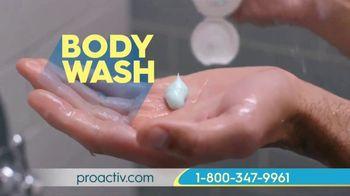 ProactivMD TV Spot, 'Body Clearing Duo V1 (120S En - X3)' - Thumbnail 2