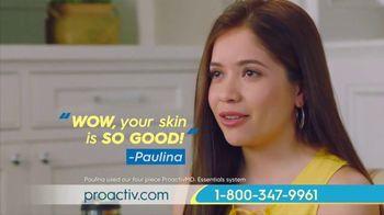 ProactivMD TV Spot, 'Body Clearing Duo V1 (120S En - X3)' - Thumbnail 5