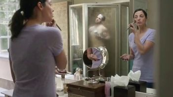 Summer's Eve Cleansing Wash TV Spot, 'Manly Mistake' - Thumbnail 1