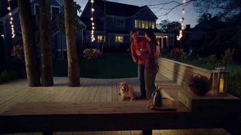 The Home Depot Ryobi Days TV Spot, 'ONE+ Tools: Free Tool or Battery' - Thumbnail 7