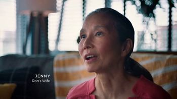 ClearChoice Dental Implants TV Spot, 'Ron and Jenny's Story' - Thumbnail 3
