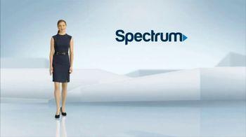 Spectrum TV Spot, 'Parental Controls' - Thumbnail 1