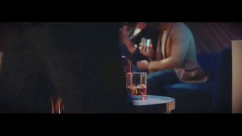 Woodford Reserve TV Spot, 'When People Talk About Quality...' - Thumbnail 1